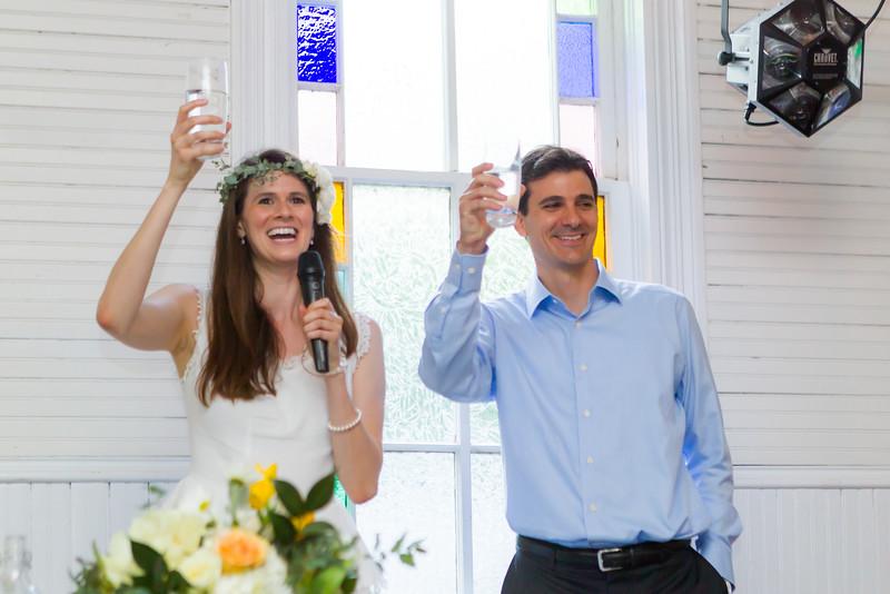 1587_Landry_Wedding_2015-05-09.jpg