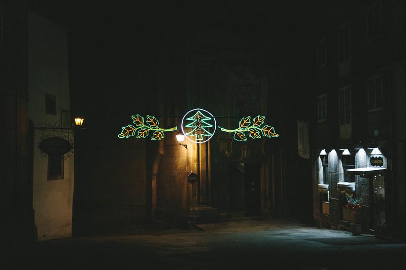 Galicia-50.jpg