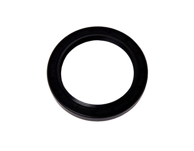 LANDINI MASSEY FRONT CRANKSHAFT SEAL 1447689M1