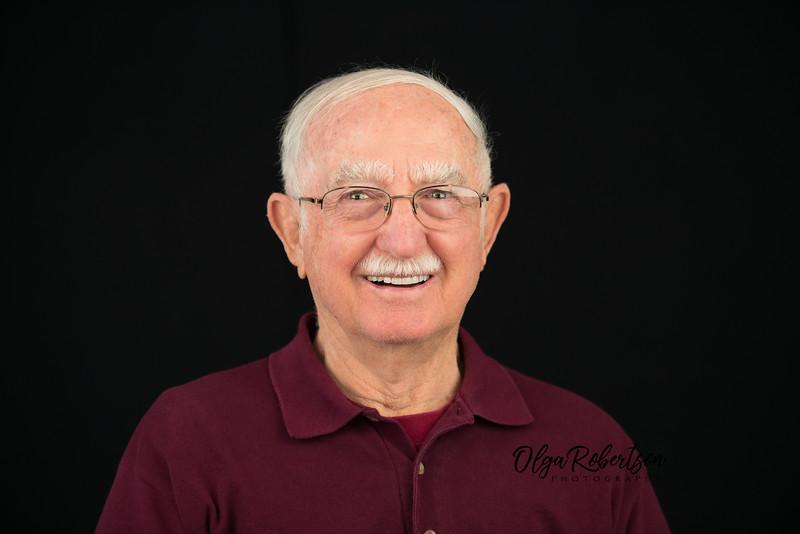 Bill Vasser