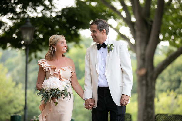 Pritchard / WEDDING