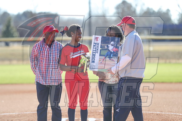 Sophomore Day