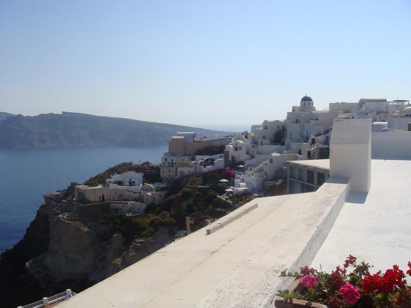 Greece 2008-304.jpg