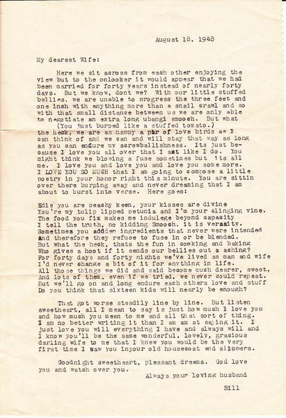 Bills Letter.jpg