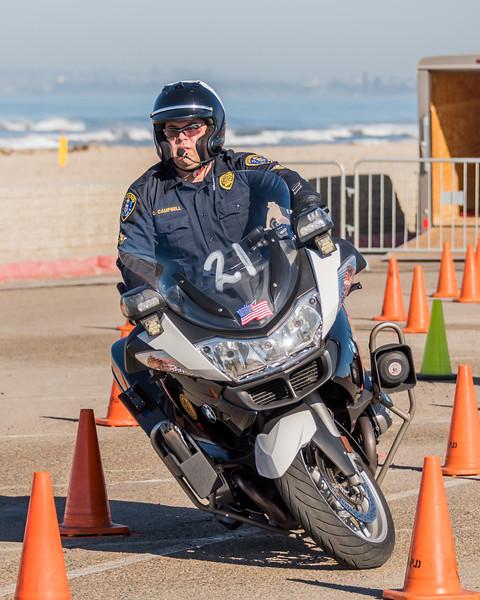 Rider 21-12.jpg