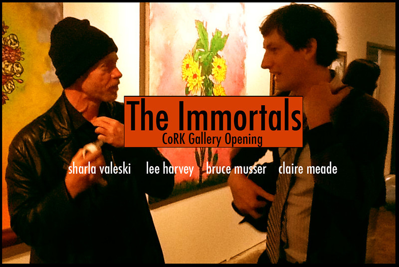 the immortals banner.jpg