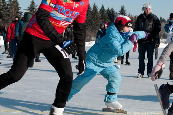 Silver_Skate_2011_Day_1-9763