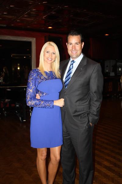 Jennifer & Dan Skoff 2.JPG