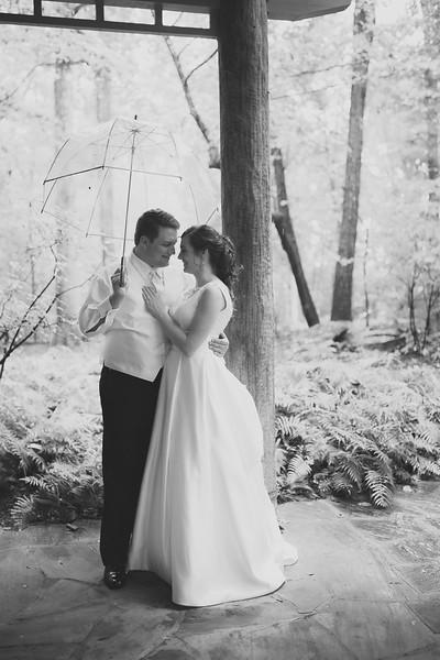 unmutable-wedding-j&w-athensga-0961-2.jpg