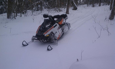 Snowmobiling_2012-2013