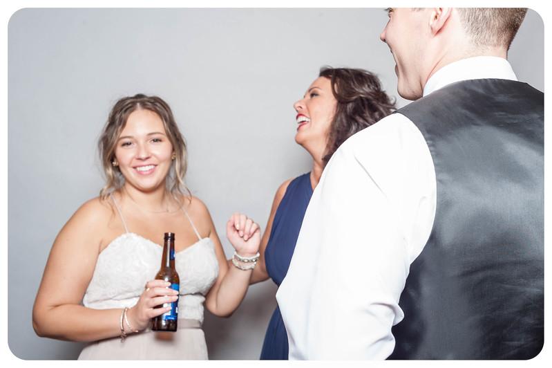 Tim+Olivia-Wedding-Photobooth-157.jpg