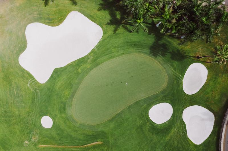 Golf_Adeje_20191012_0884.jpg