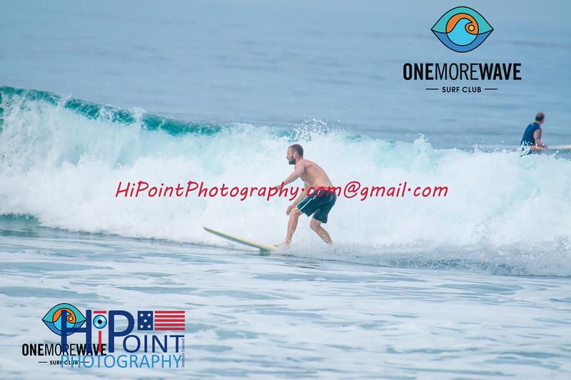 HiPointPhotography-7049.jpg
