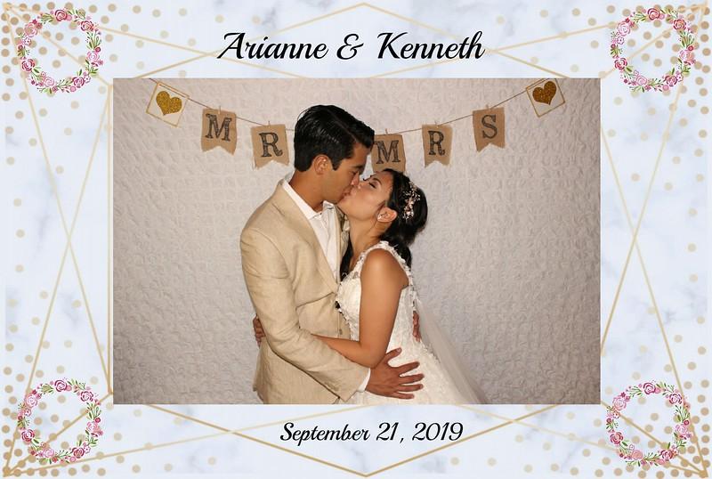 A&K Wedding (76).jpg