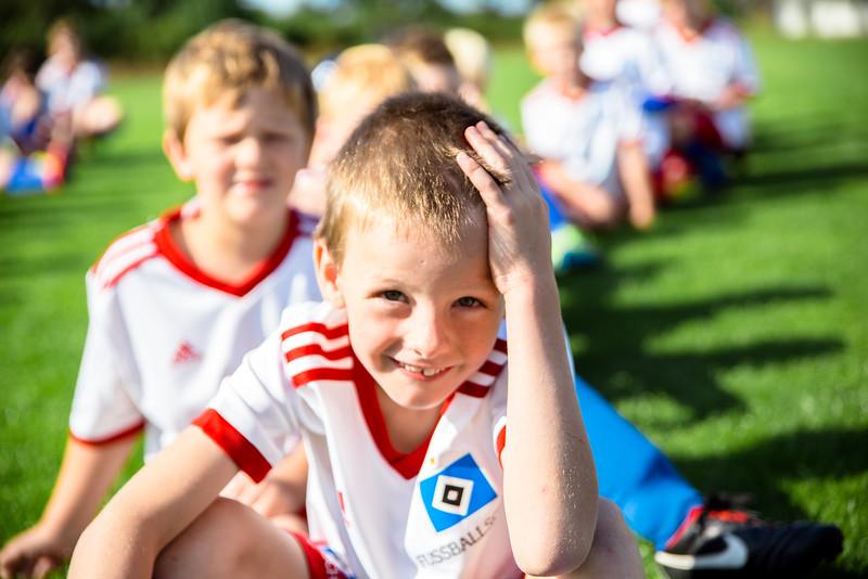 Feriencamp Wietzendorf 14.08.19 - a (22).jpg