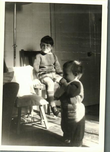1961 (5).jpg