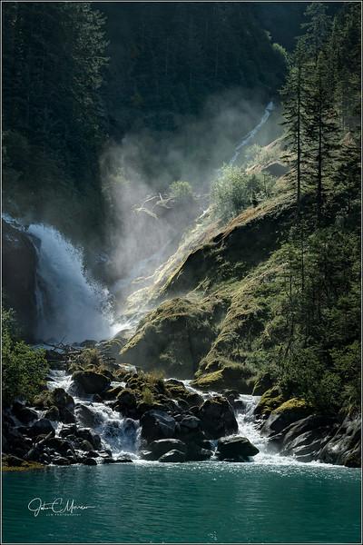 J85_5021 Waterfall LPN W.jpg