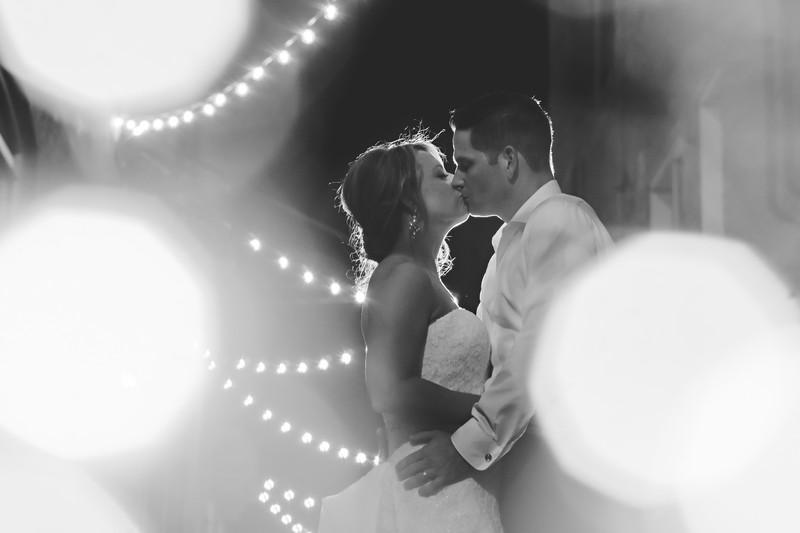Stephanie and Will Wedding-1939.jpg
