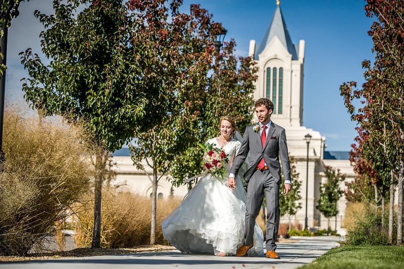 Corinne Howlett Wedding Photo-558.jpg