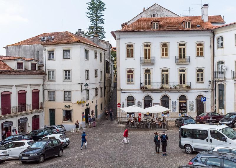 Coimbra 140.jpg