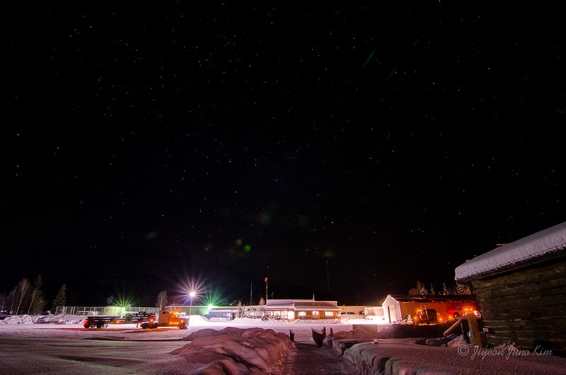 USA-Alaska-Wiseman-Aurora-2589.jpg