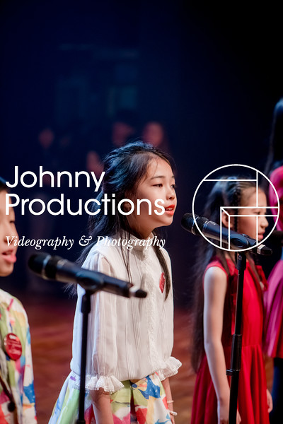 0054_day 2_finale_johnnyproductions.jpg