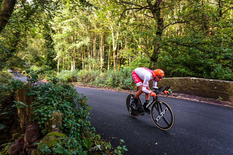 Road Cycling World Championships 2019 - Yorkshire - Elite Mens Individual Time Trial (ITT) - Chris Kendall Photography-8676.jpg