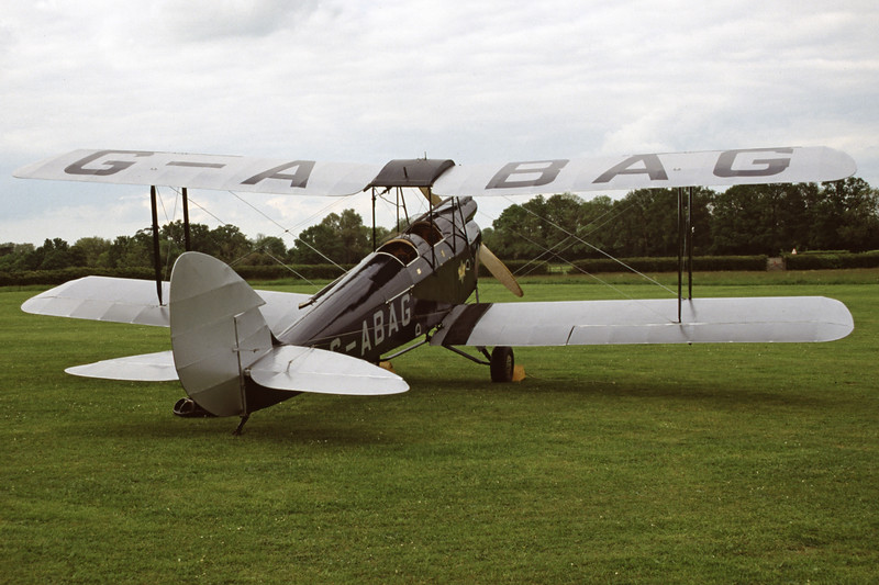G-ABAG-DH60GGipsyMoth-Private-OldWarden-1999-05-15-GB-35-KBVPCollection.jpg