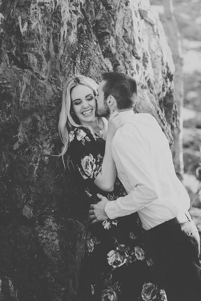 Engagement-097bw.jpg