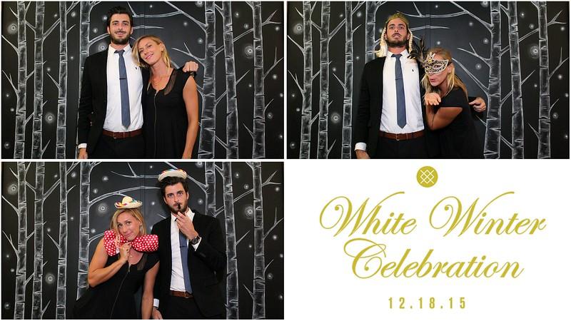 White_Winter_Celebration_2015-21.jpg
