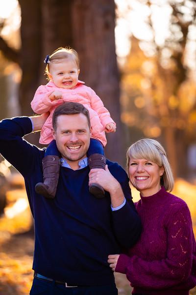Creighton Family 2019-46.jpg