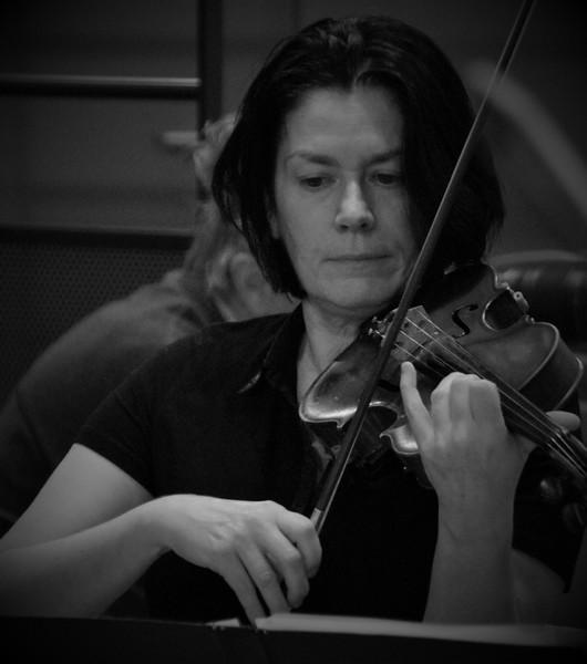 VH_ philharmonie 2019 (20).jpg