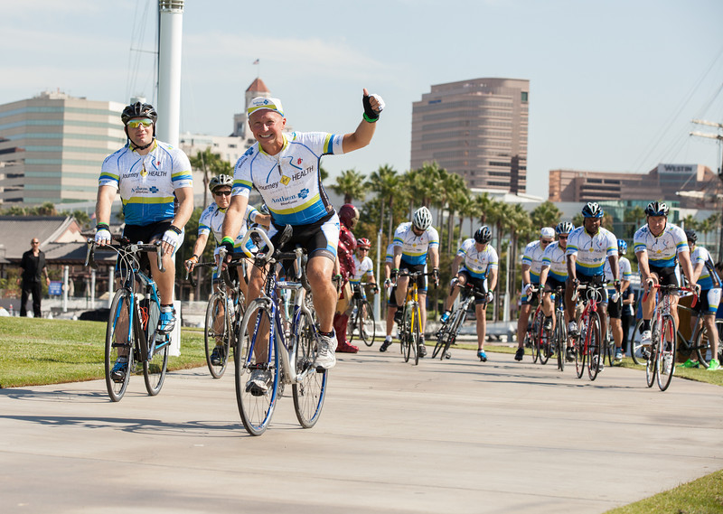 Journey For Health Tour-Long Beach-306.jpg