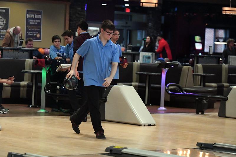 bowling_7745.jpg