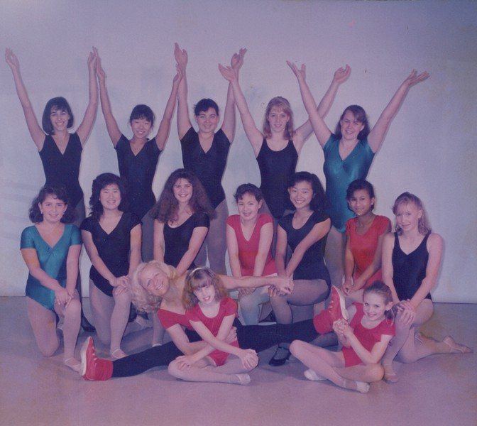 Dance_0696.jpg