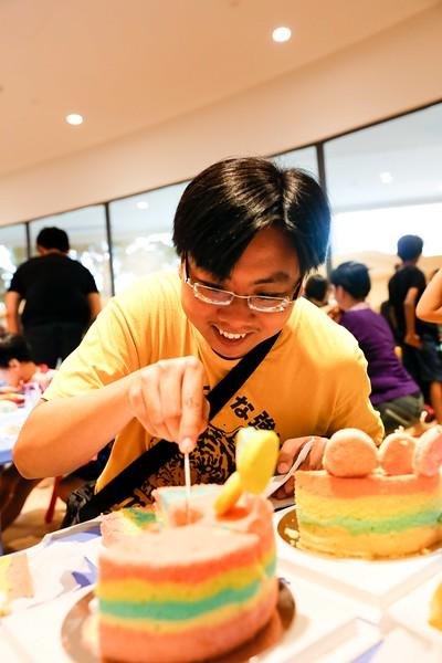 PLL Punggol Splash Preschool Market-0035.jpg
