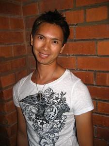 San Diego Pride 2009