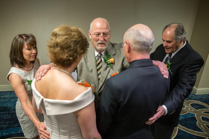 Chapman Wedding-100.jpg