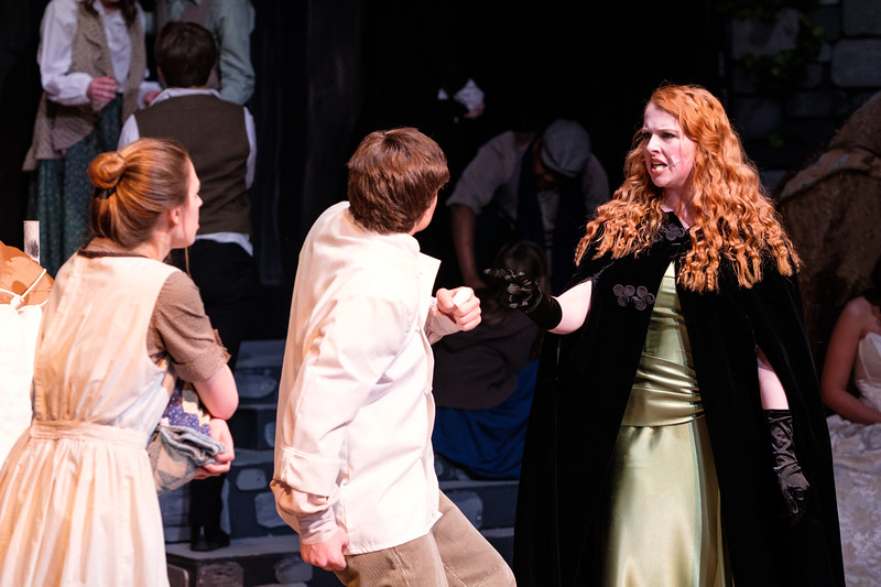 2018-03 Into the Woods Performance 0648.jpg