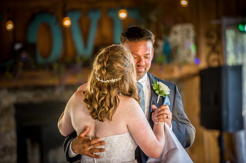 Kupka wedding photos-976.jpg