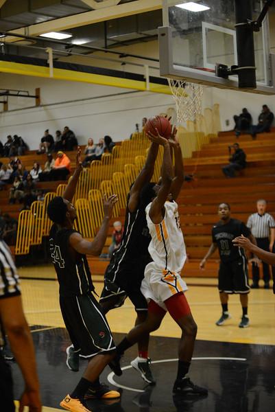 20131208_MCC Basketball_0685.JPG