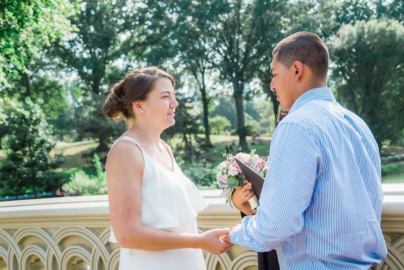 Central Park Wedding - Casey & Javier-11.jpg