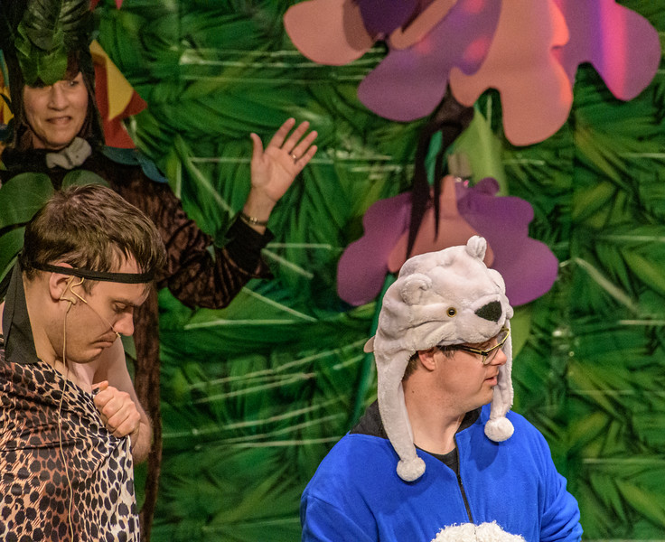 ZP Jungle Book Performance -_5001174.jpg