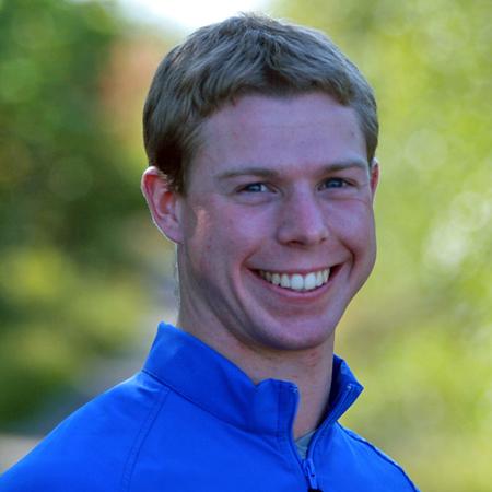 Student Trainer Chris Hocking.jpg