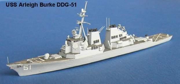 USS Arleigh Burke-1.JPG