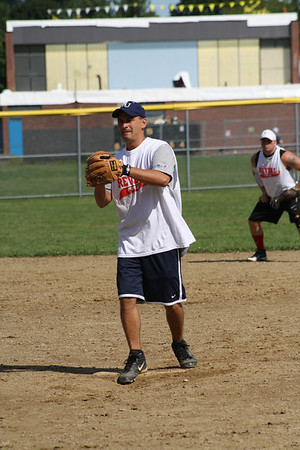 Jim Rice Memorial Softball Tournament-Peabody Ma. 08/19/2012 (Day 2-Finals)
