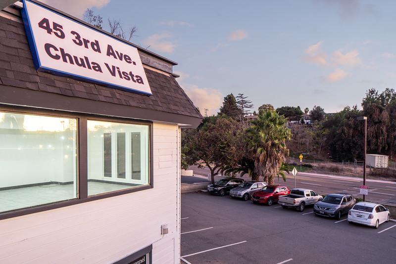 45 3rd Ave, Chula Vista, CA 91910-10.jpg