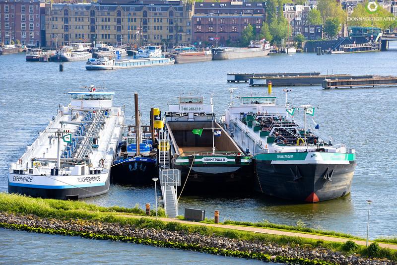 Boats & Barges 1.jpg