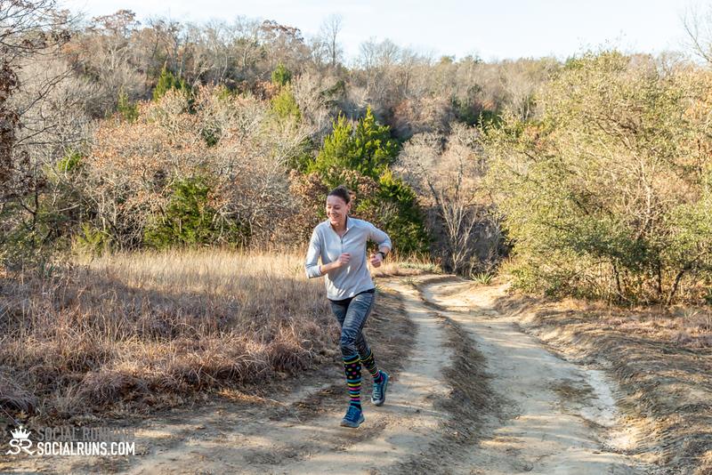 SR Trail Run Jan26 2019_CL_4557-Web.jpg