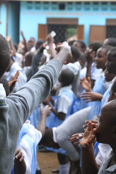 Kenya Part1 '15 207.JPG